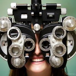 eye-examinations