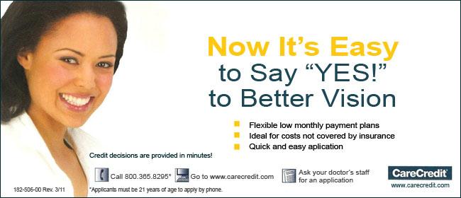 Care-Credit-Promo
