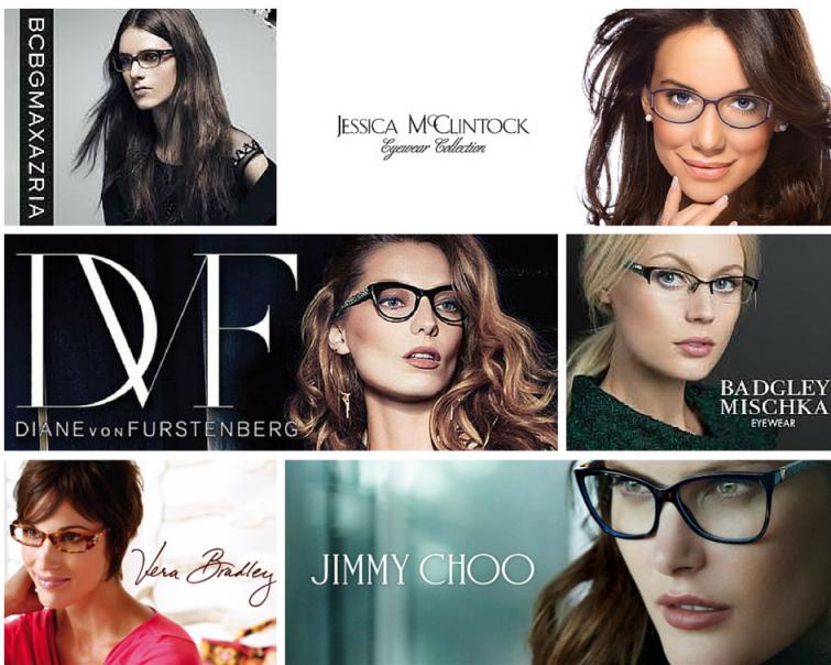 VEA FB Glasses2